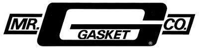 レーシングステッカー MR.GASKET ステッカー