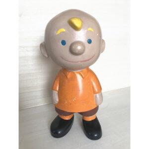 チャーリーブラウン 陶器 フィギュア ヴィンテージ